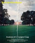 NY-Times-University-of-Virginia-Cover-Story3-246x300